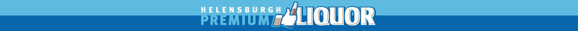 Helensburgh Premium Liquor -