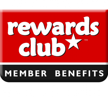 MEMBERS REWARDS
